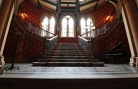 12 Renaissance Stair
