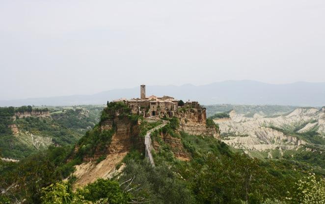 Civita 1