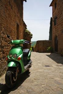Civita 3