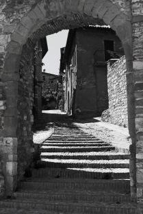 Montefalco 4