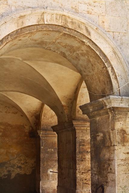 Montepulciano 3