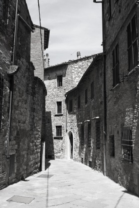 Montepulciano 5