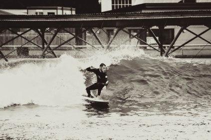 Surfer 9
