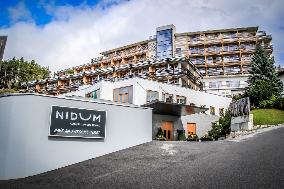 Nidum (15)