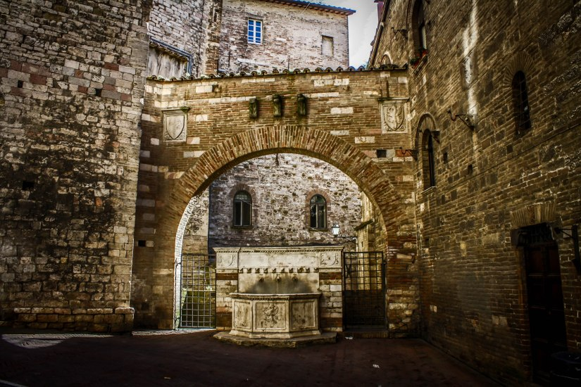 Perugia 10