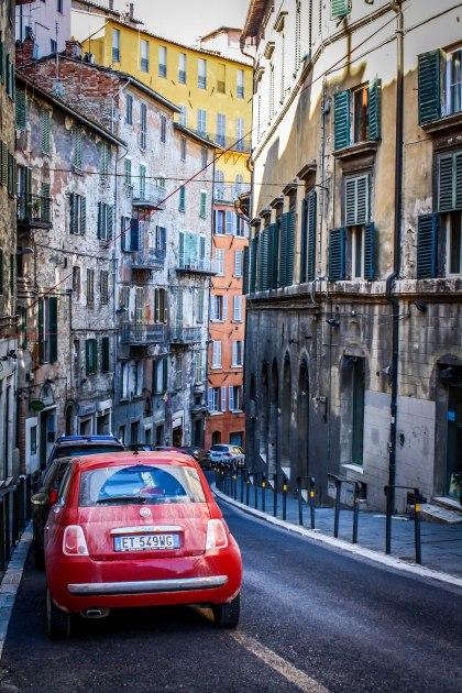 Perugia 11