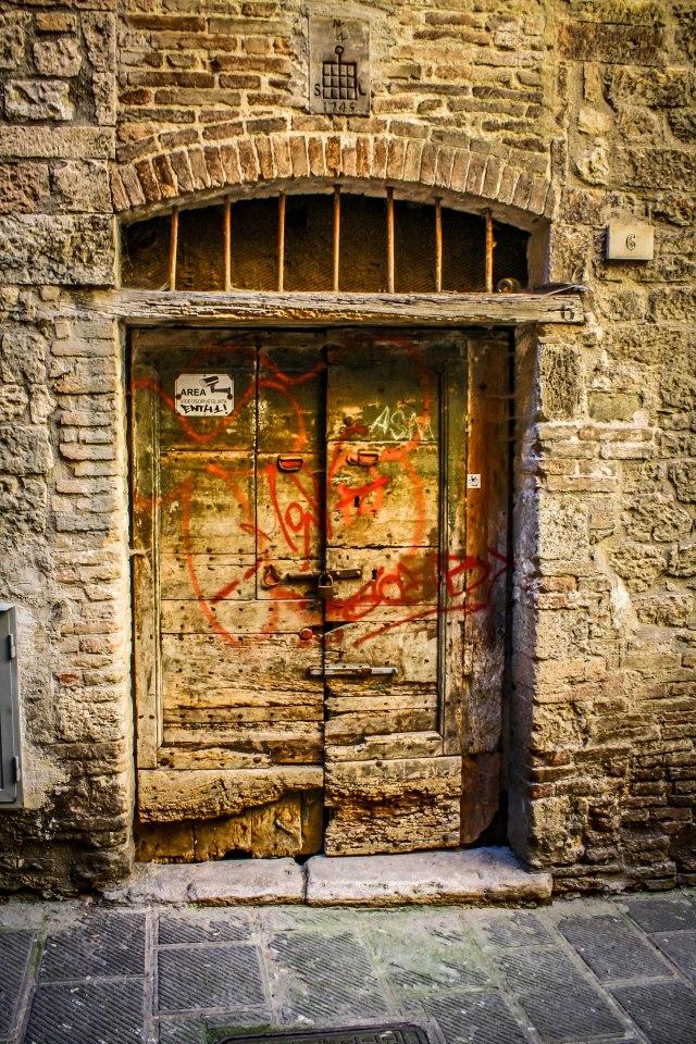 Perugia 13