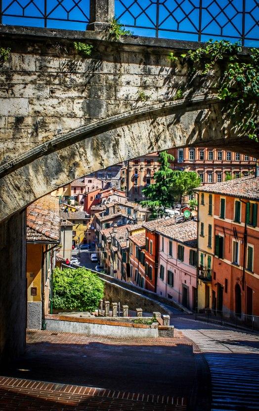 Perugia 14