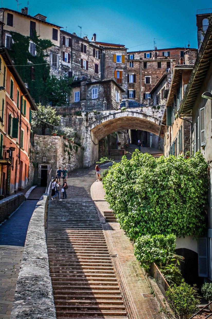 Perugia 15