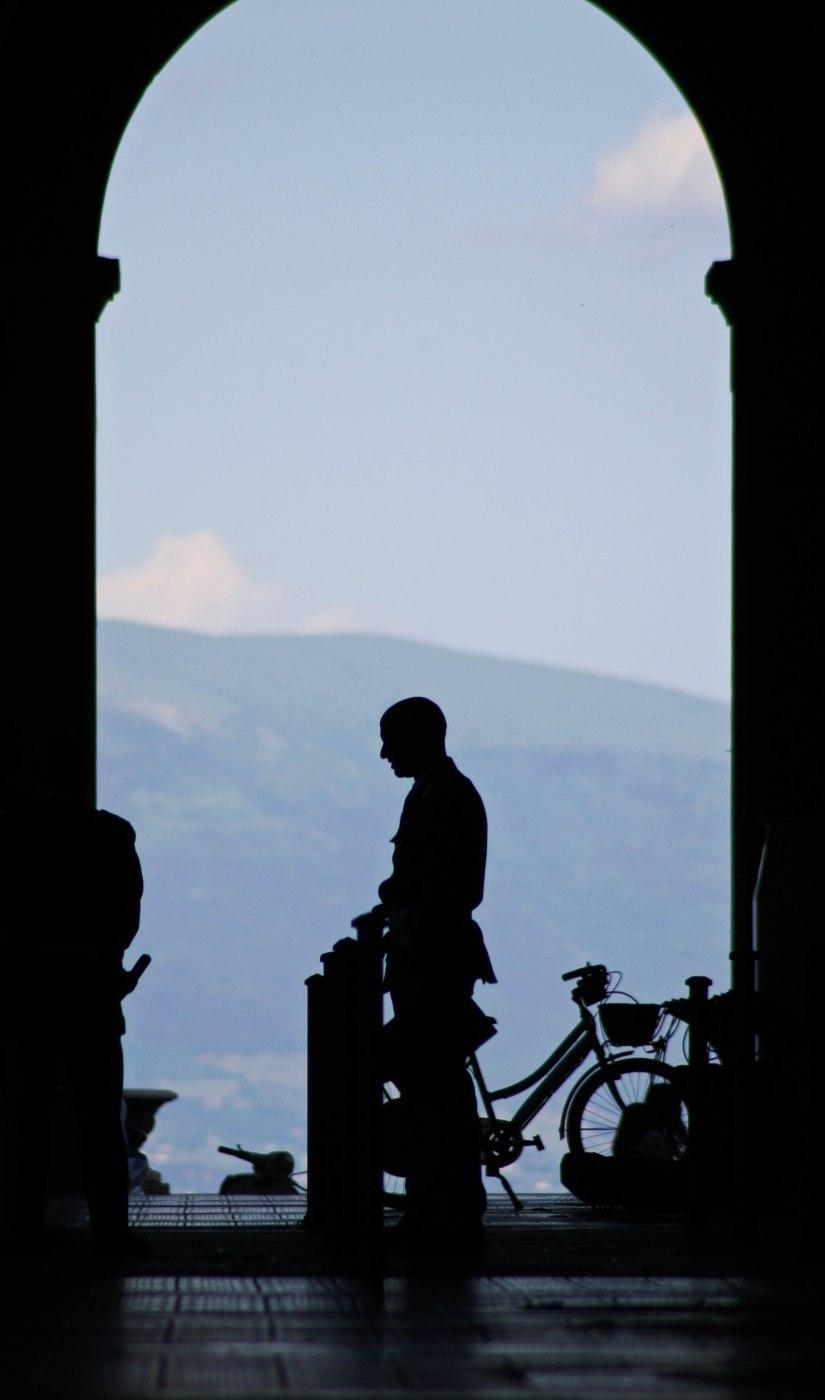 Perugia 21