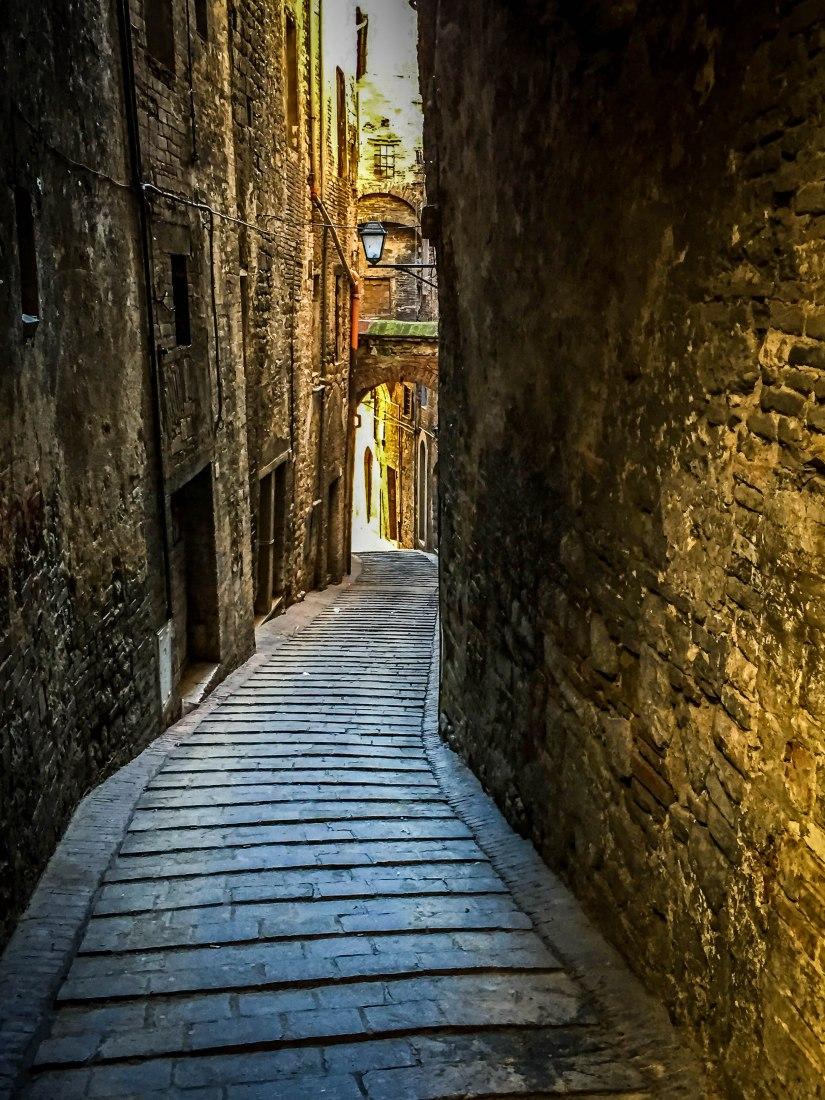 Perugia 6