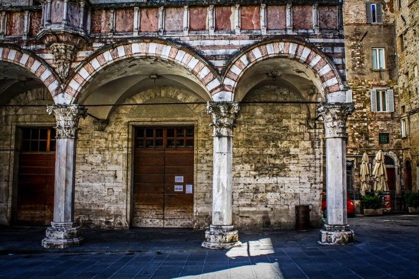 Perugia 8