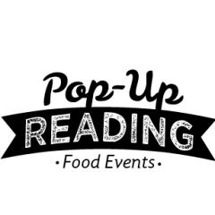 Pop Up Reading