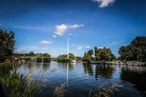 Thames (2)