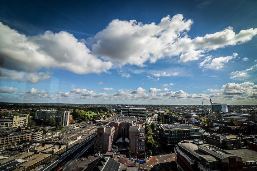 Thames Tower Views (4)
