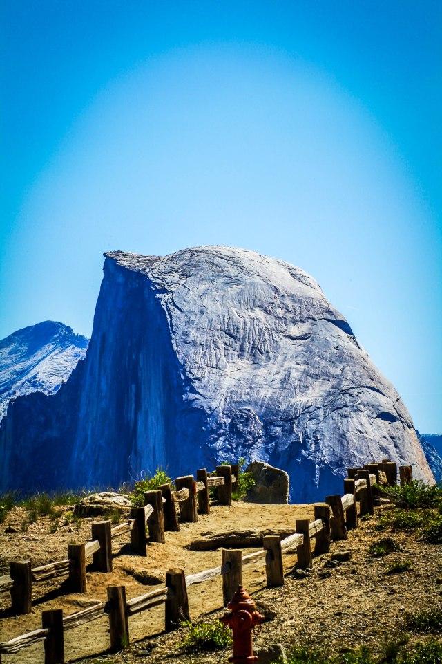 Glacier Point (4)