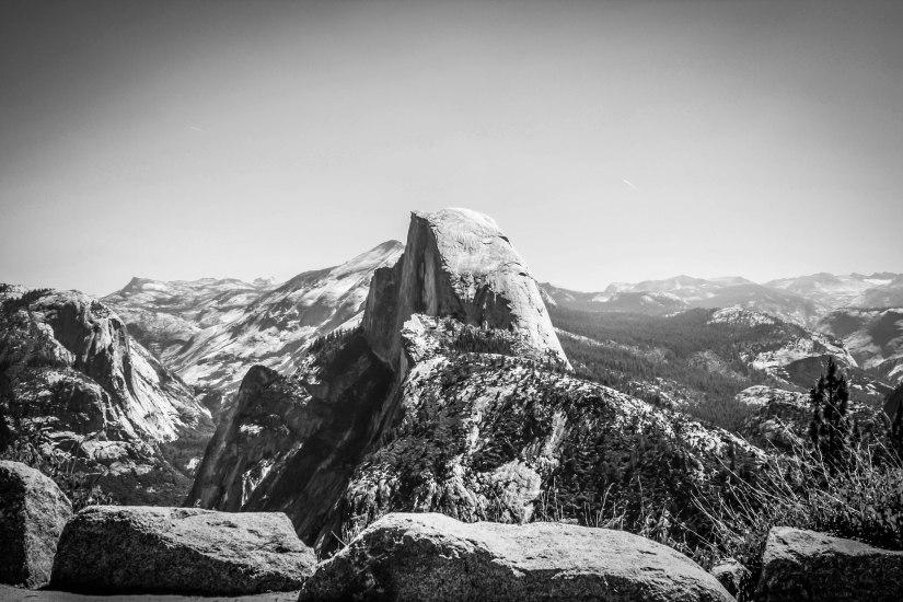 Glacier Point (6)