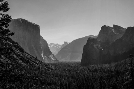 Tunnel View (1)