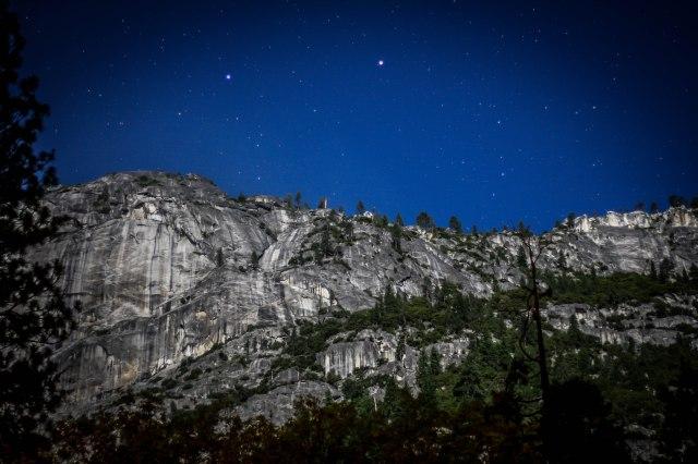 Yosemite Valley (19)