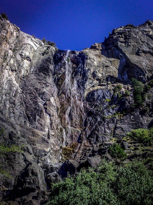 Yosemite Valley (6)