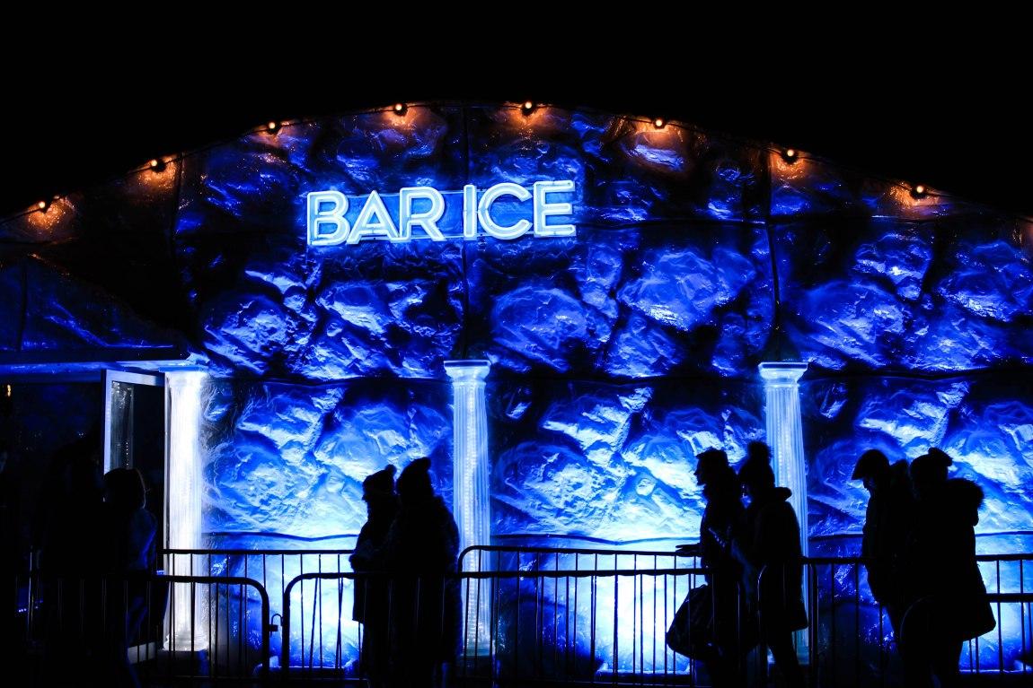 Bar Ice (1)