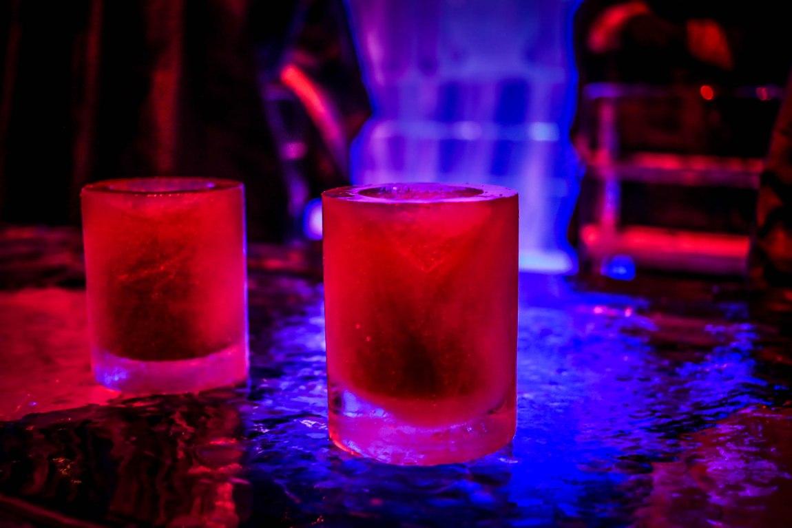 Bar Ice (2)
