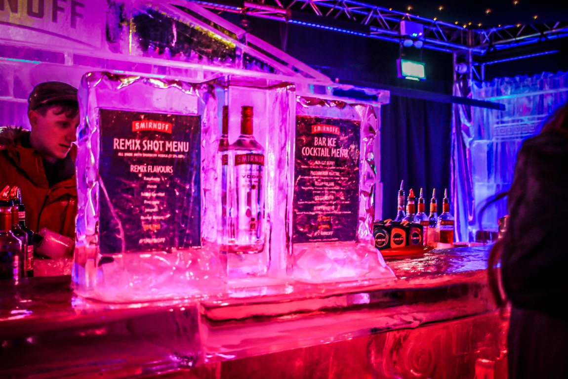 Bar Ice (3)