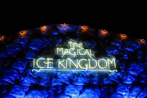 Ice Kingdom (1)