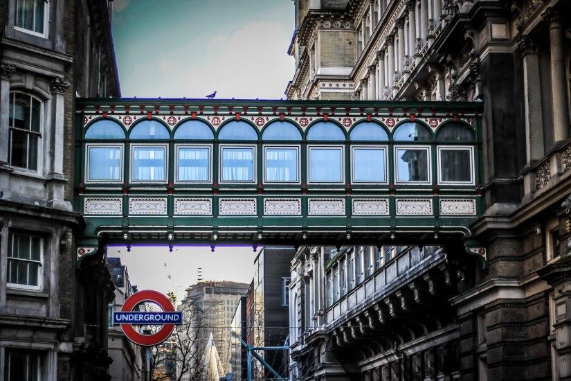 London Prime (30)