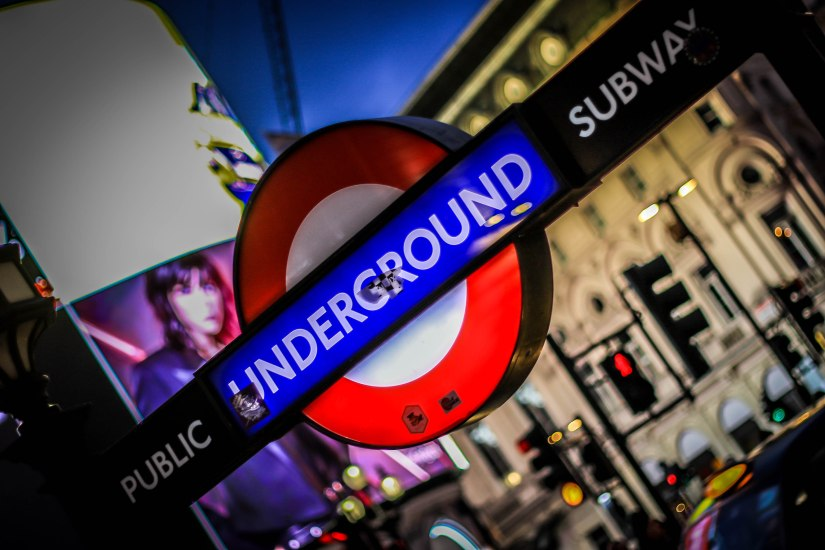 London Prime (41)