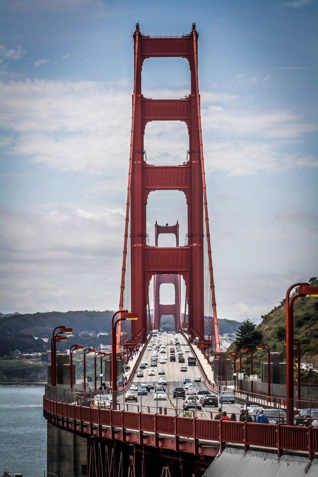 San Francisco (13)