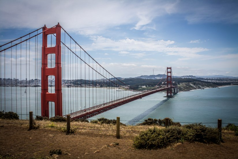 San Francisco (14)