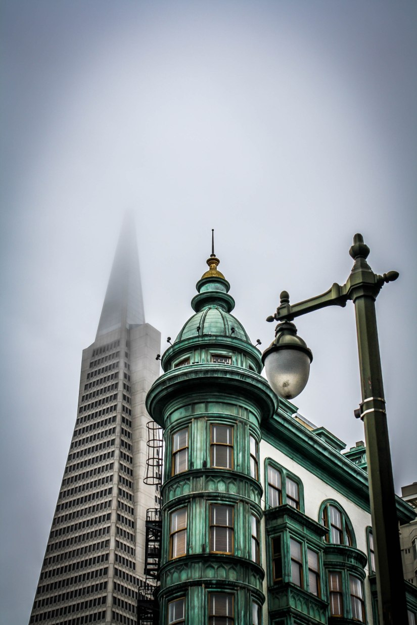 San Francisco (26)