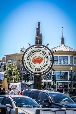 San Francisco (35)
