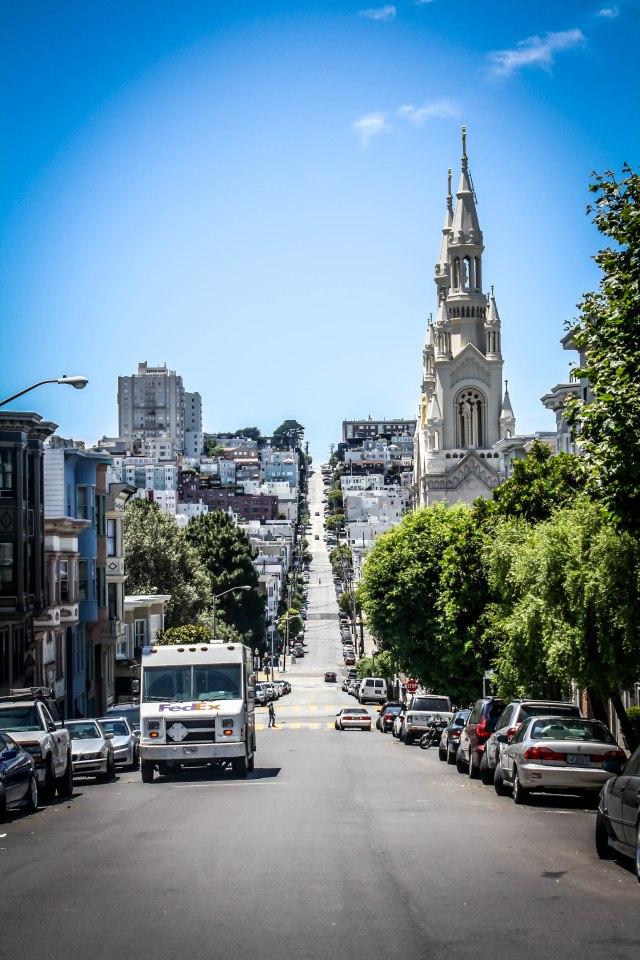 San Francisco (40)