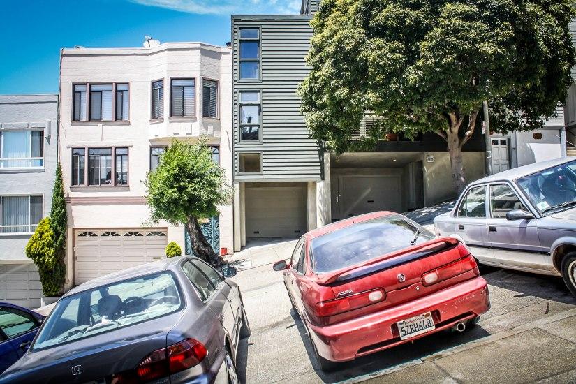 San Francisco (43)