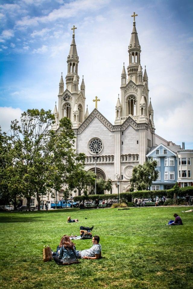 San Francisco (45)