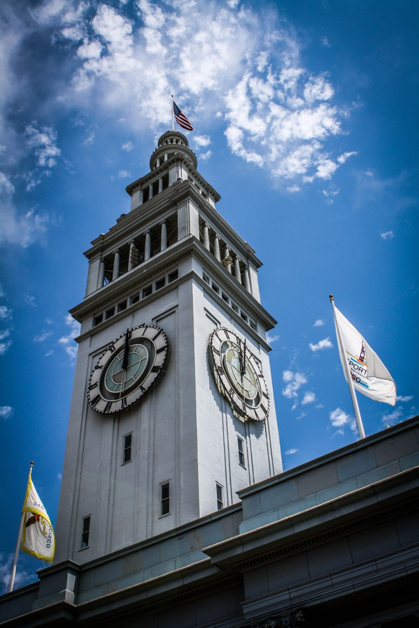 San Francisco (46)