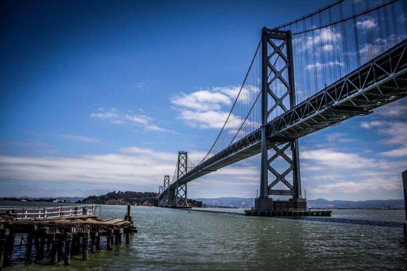 San Francisco (50)