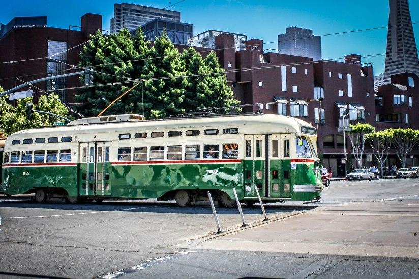 San Francisco (51)