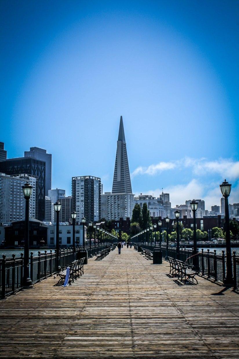 San Francisco (53)