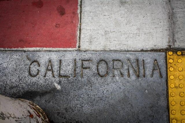 San Francisco (56)