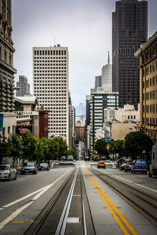 San Francisco (57)