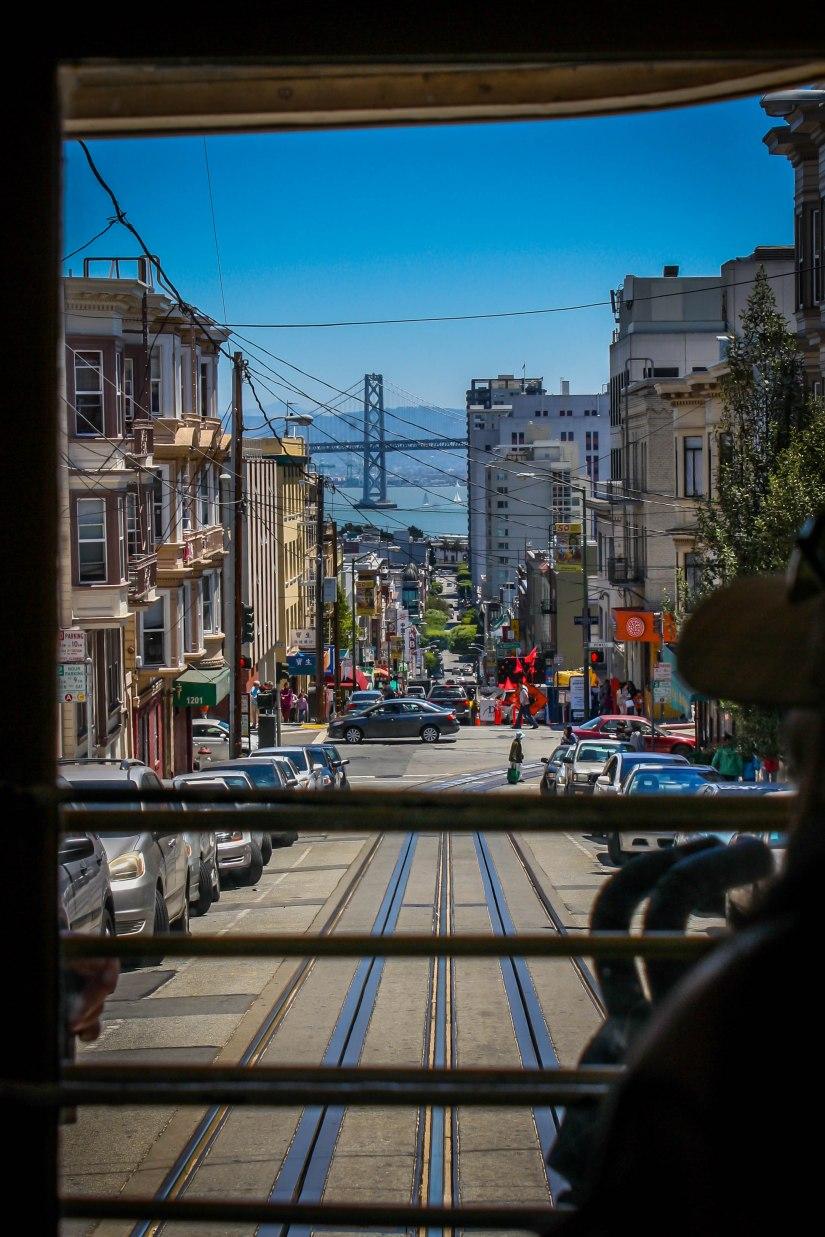 San Francisco (59)