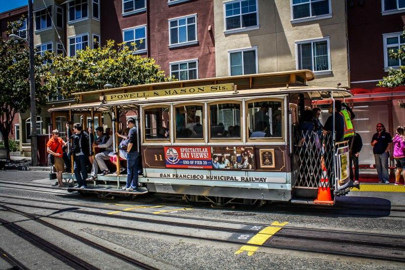 San Francisco (60)