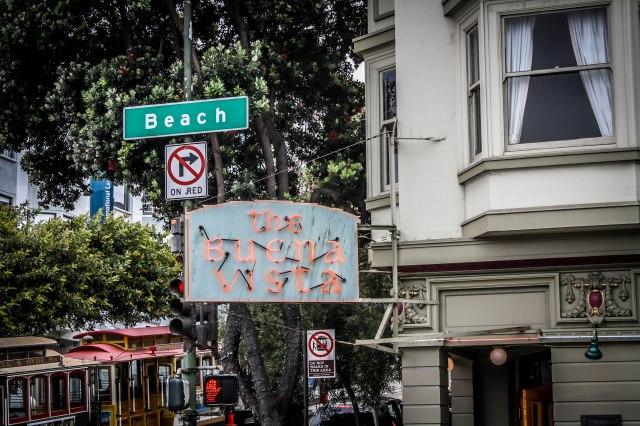 San Francisco (62)