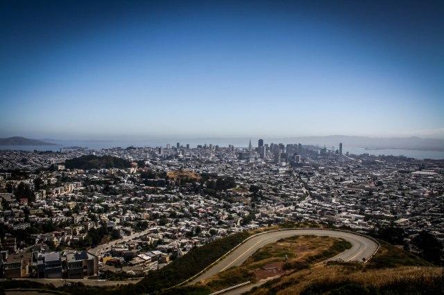 San Francisco (63)