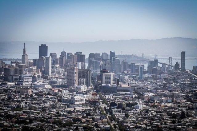 San Francisco (64)
