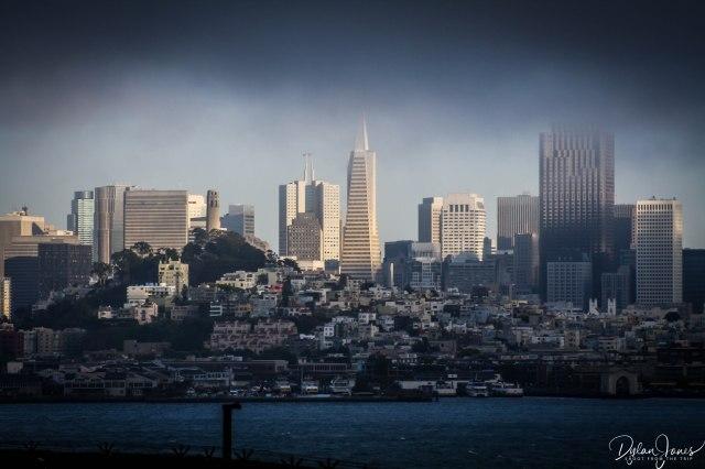 Alcatraz (10)