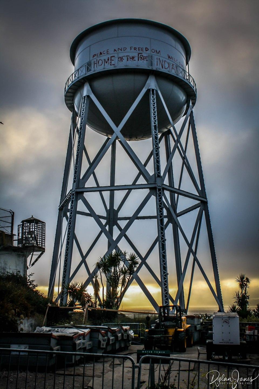 Alcatraz (11)